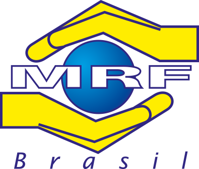 MRF Brasil Seguros